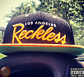 05) ReLLativity_ - Reckless Skit ft Dr3