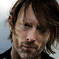 Thom Yorke MoneyBack Mix - Xfm Music: Response