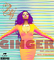 Ginger__feat__Lola_Rae___Prod__Studio_Magic_