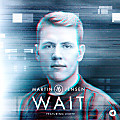 Martin Jensen Ft. Loote - Wait