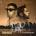 Drake_&_The_Weeknd-Trust_Issues