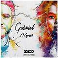 Zedd Feat.Selena Gomez-I Want You To Know (Gabriel Remix)
