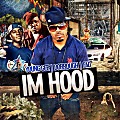 Young Gee - Im Hood (Feat. Dorrough & E40) (Explicit)