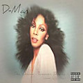 00-d_man-the_donna_summer_theory_(prod._by_g_way)