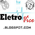 Rihanna Feat. Mikky Ekko - Stay (Bass King vs. X-Vertigo Radio Edit) eletrovie.blogsppot