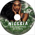NIGERIA INDEPENDENCE MIXTAPE