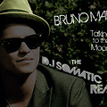 Bruno Mars - Talking to the Moon (Somatic Remix)