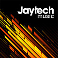 Jaytech Music Podcast 100