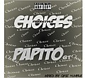 Choices Freestyle (Mixed.By. Qrizz Humble)