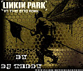 Linkin Park - In The End(Desi Mix)