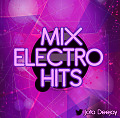 Mix Electro Hits - Prod. By Jota Deejay