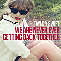 We Are Never Ever Getting Bact Together(Country Radio Mix)