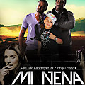 Xavi The Destroyer Ft. Zion y Lennox - Mi Nena (MUNDOREGGETON.PCRIOT.COM)