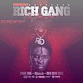 11 Rich Gang - Milk Marie