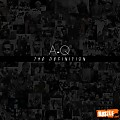 05. A-Q - The Definition (The Definition EP)