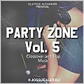 party zone 5