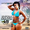 Musically Inclined Vol 5