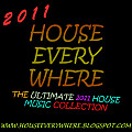 Katy Perry - The One that Got Away (R3hab Club Mix) www.HouseEveryWhere.blogspot