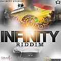 Good Over Evil (Infinity Riddim) (Mixed By Foggy)