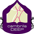 Cambrils DEEP Style v. 1.3