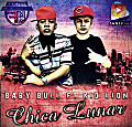 Kid Lion Feat. Baby Bull - Chica Lunar (Prod. By Yael)