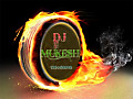 PAHLE TO KABHI KABHI -DJ MUKESH 9907790913 & 7354480909 CG INDIA.MP3