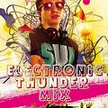 Electronic Thunder Mix Vol.8 -- Dj Cleistom
