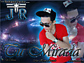 Tu Mirada (Oficial)- Jr' (TMCB) (Prod. by My Home Record's)