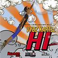 VYBZ KARTEL - HI [HIGH] (CLEAN)