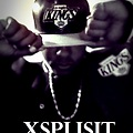 Elevated Muzik Feat Xsplisit Paypa C Koshas