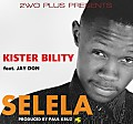Selela (Prod by Paul Kruz)