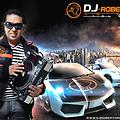 Mix Merengue Urbano Vol 02 2013 - Dj Robert Original www.djrobertoriginal