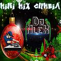 mini mix cumbia