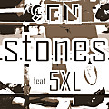 Stones (With 5XL) (Clean)