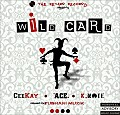 WildCard Freestyle ft Ace_Qboy & K.NoTe