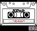 KDub - Talk Money