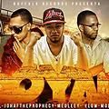 La Royal - Yeiknell, Johaf, Medleey, V.Low, Molina DM