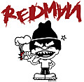 redman-sourdeezal_(feat._ready_roc)