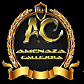 La Amenaza (Prod. By Dj Jowna)(Www.AmenazaCallejera.Blogspot.Com)