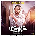 Richie Gh. - Won Koa (Prod. By Scanty beatz)