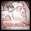 01. Intermission: the Mixtape Intro (Pro By Fly Life) ft.D.K.