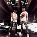 Alex Sensation Ft. Ozuna - Que Va by sair