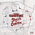 Support Compton (feat. J3 & Payso)