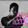 Omo Laspo. prod by RayBeat