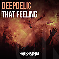 DeepDelic - That Feeling (Original Mix)