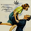 fiend-wonderful_(feat._currensy)