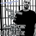 Live_From_The_Inside