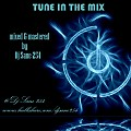 Dj Sane 254 - Tune in the Mix 1