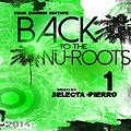 Back To The Nu Roots vol.1