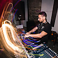 RONY-BASS-LIVE@ANKER'T-2017-02-25